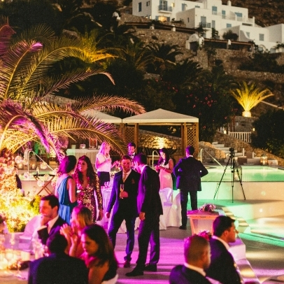 mykonos weddings.com events04