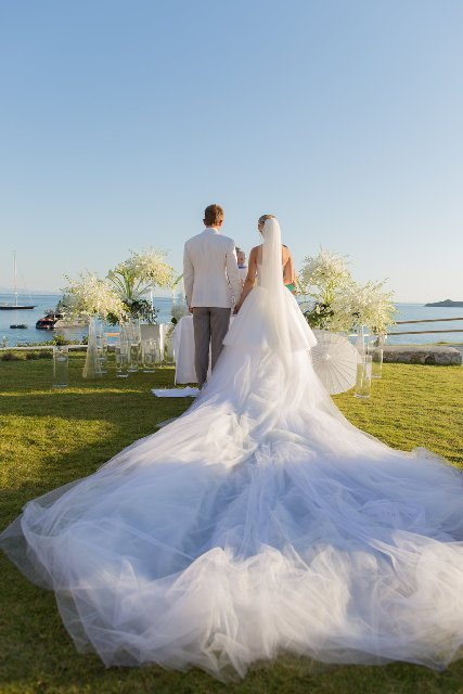 Mykonos Weddings.com Dream 32
