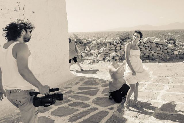 mykonos weddings.com wedding planner07