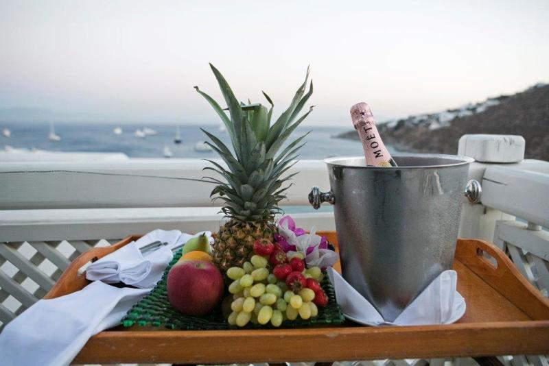 Mykonos Weddings.com Services13