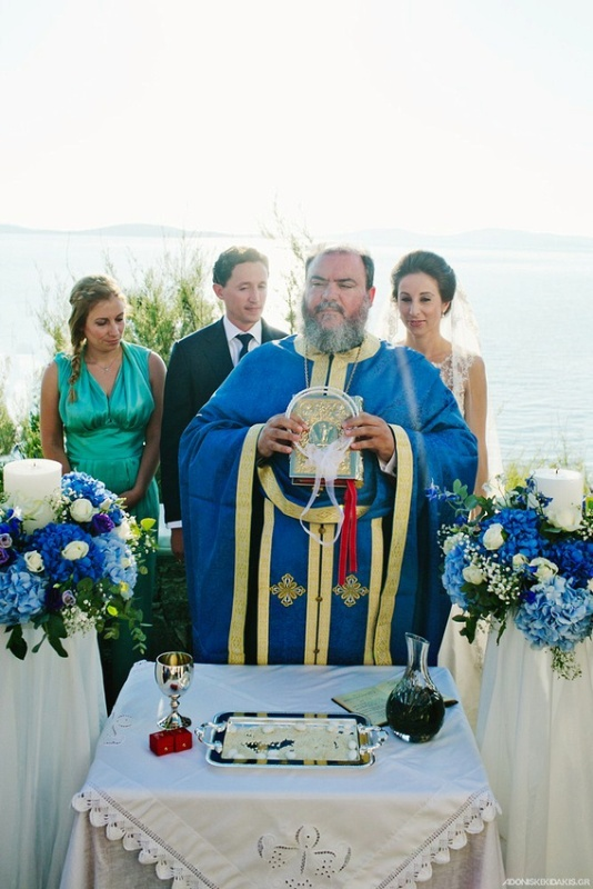 Mykonos Weddings.com Services29