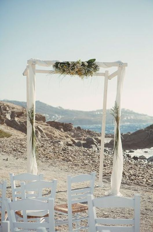 Mykonos Weddings.com Services34