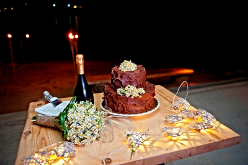 Mykonos Weddings.com Services54
