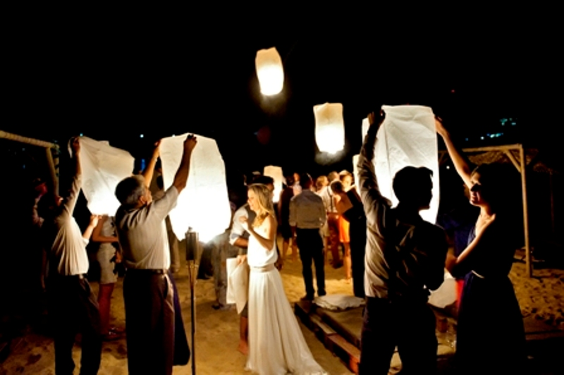 Mykonos Weddings.com Services55