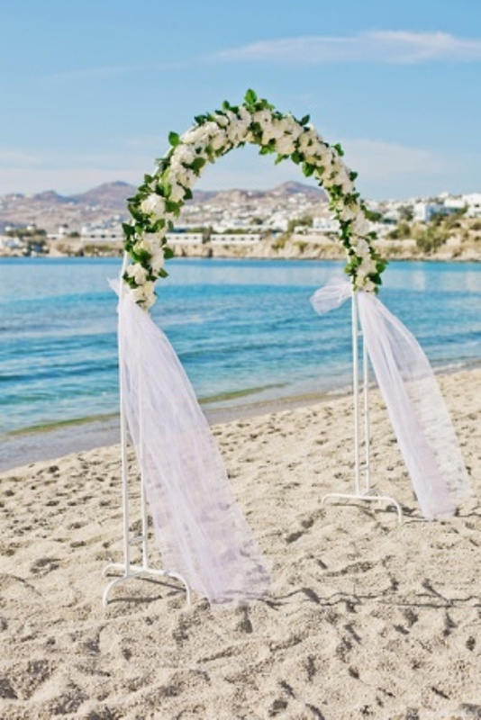 Mykonos Weddings.com Services60