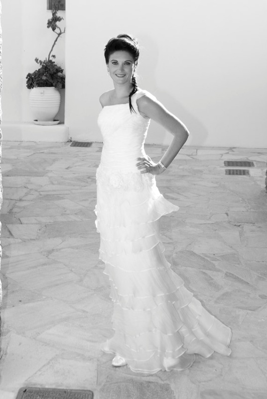 Mykonos Weddings.com Brides01