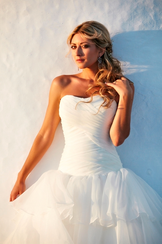Mykonos Weddings.com Brides16