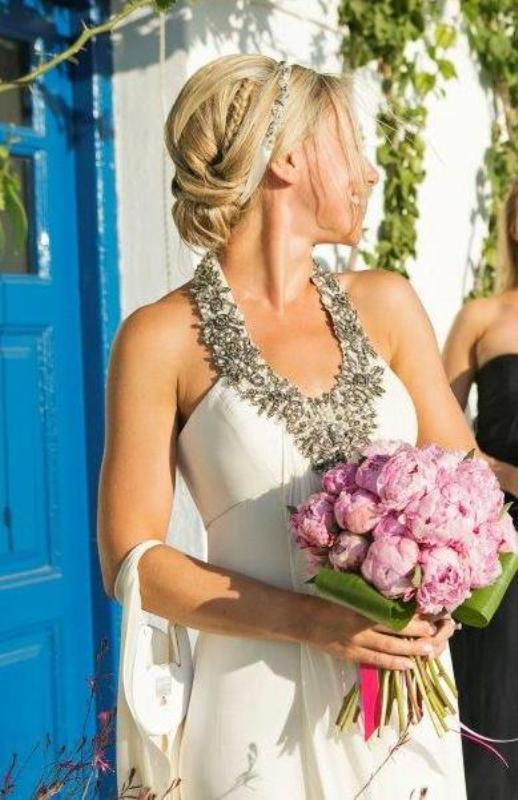 Mykonos Weddings.com Brides23