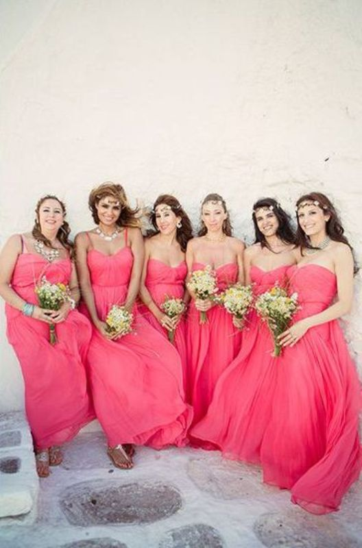 Mykonos Weddings.com Brides28