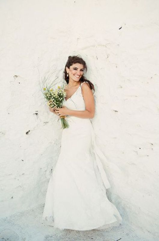 Mykonos Weddings.com Brides30