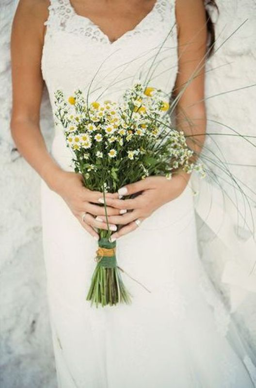 Mykonos Weddings.com Brides31