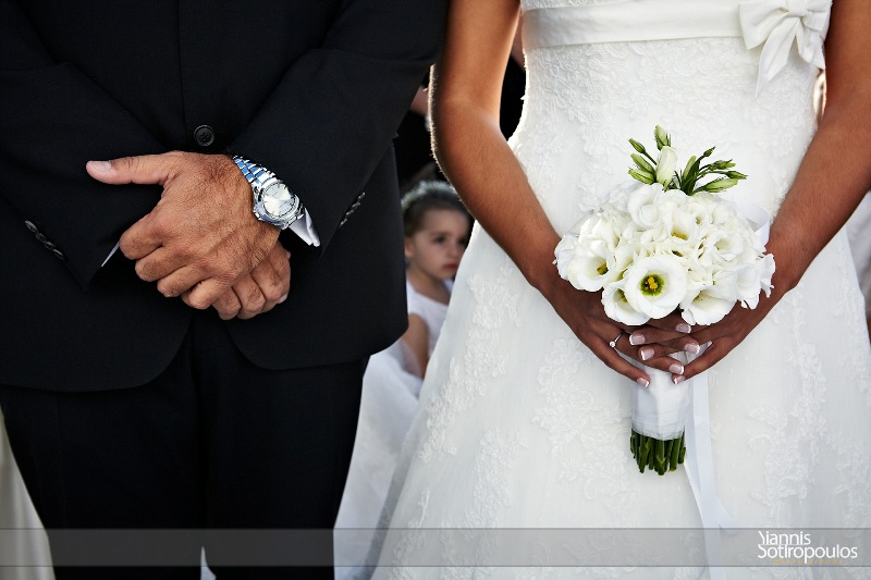 Mykonos Weddings.com Brides35