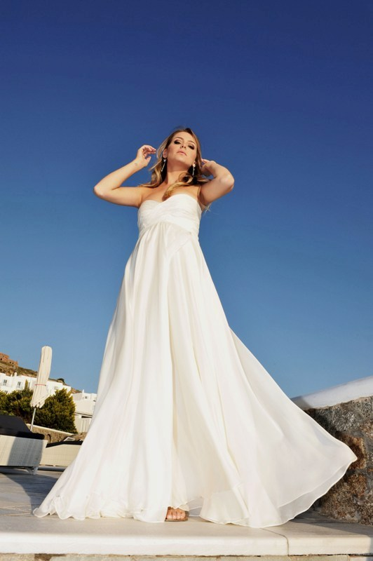 Mykonos Weddings.com Brides38