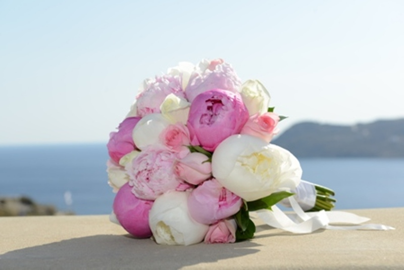 Mykonos Weddings.com Brides47