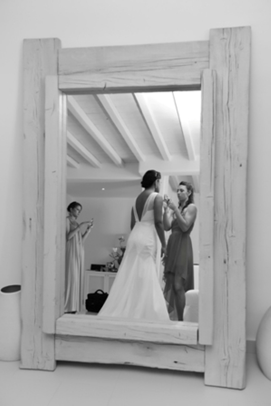 Mykonos Weddings.com Brides48