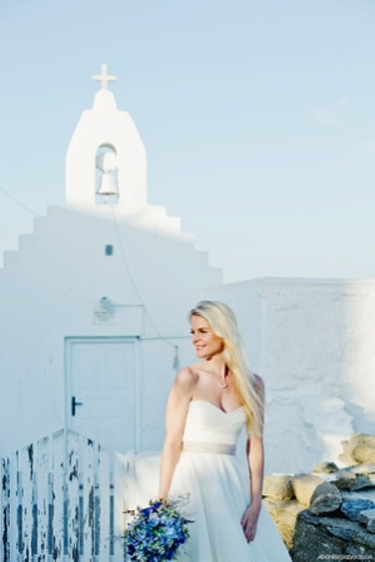 Mykonos Weddings.com Brides55
