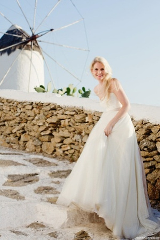 Mykonos Weddings.com Brides59