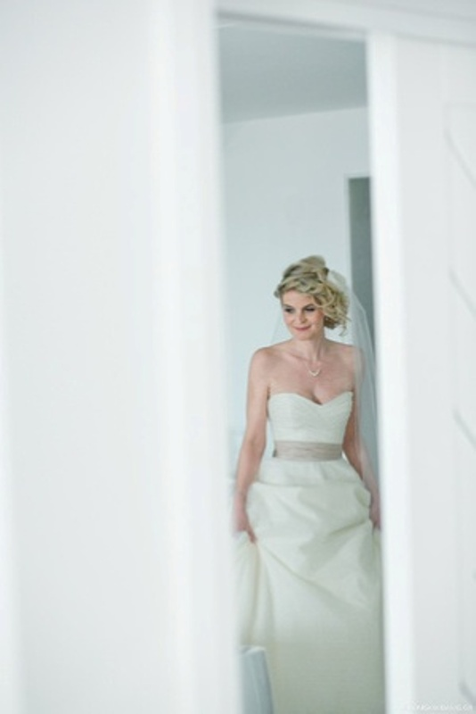 Mykonos Weddings.com Brides62