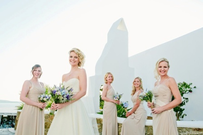 Mykonos Weddings.com Brides64