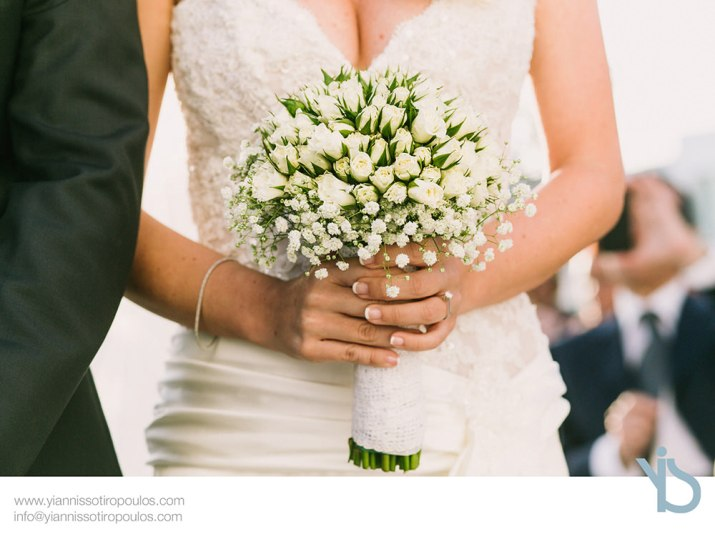 Mykonos Weddings.com Brides74