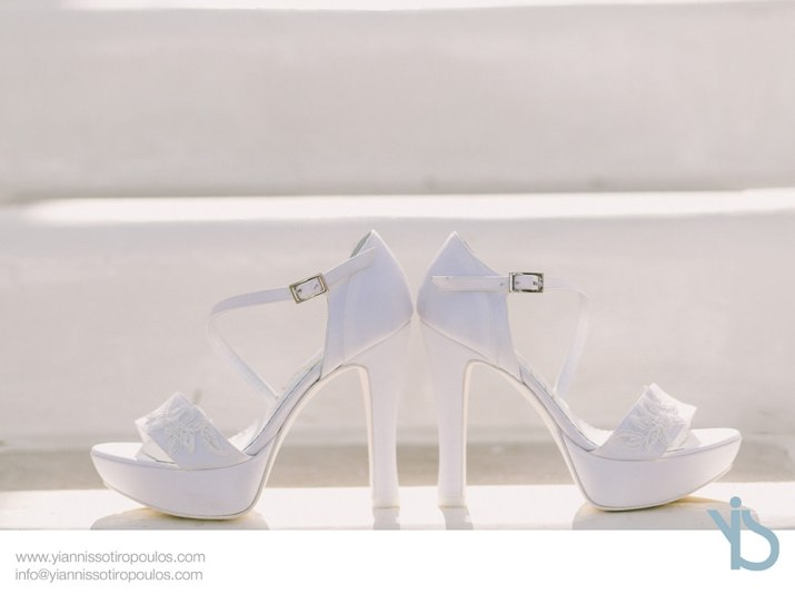 Mykonos Weddings.com Brides75