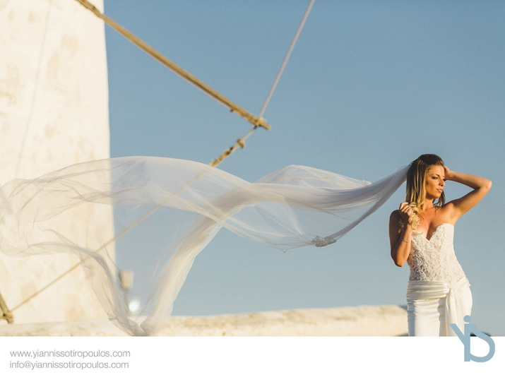 Mykonos Weddings.com Brides76