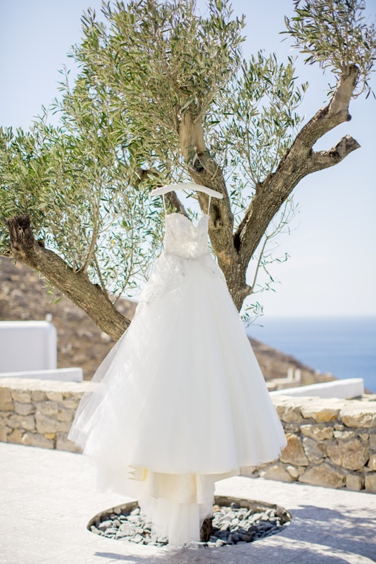 Mykonos Weddings.com Brides82