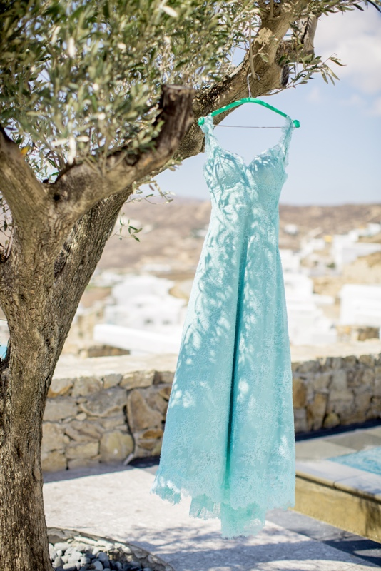 Mykonos Weddings.com Brides83