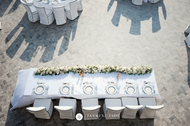 Mykonos Weddings.com Decorations32