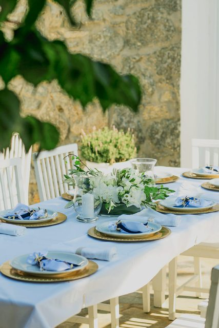 Mykonos Weddings.com Decorations44