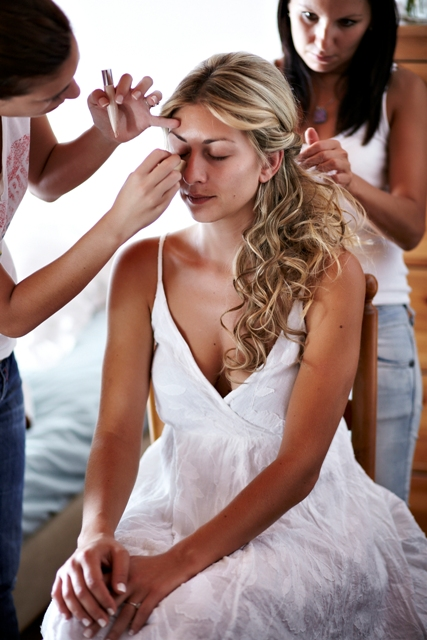 www.mykonos weddings.com Bridal beaute1