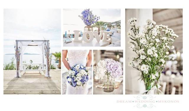 www.mykonos weddings.com decorations2