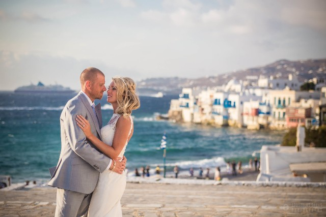www.mykonos weddings.com the company top3